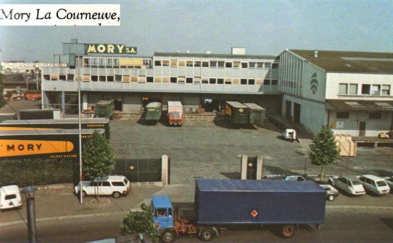 Mory-(1)