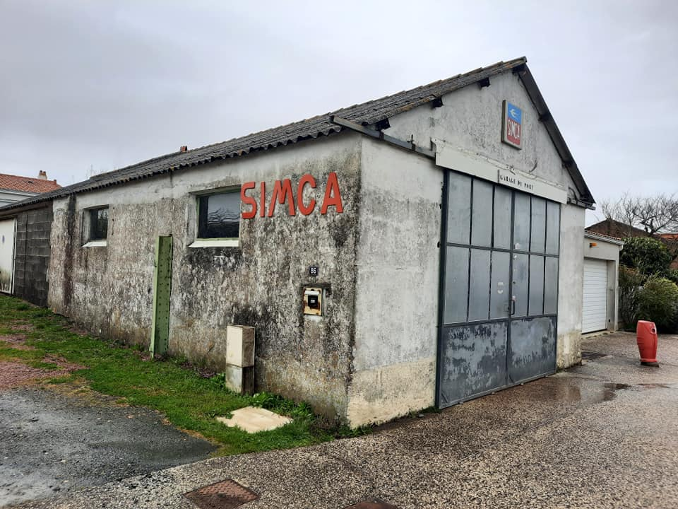 Simca-Dealer-Charente-Maritime--(1)