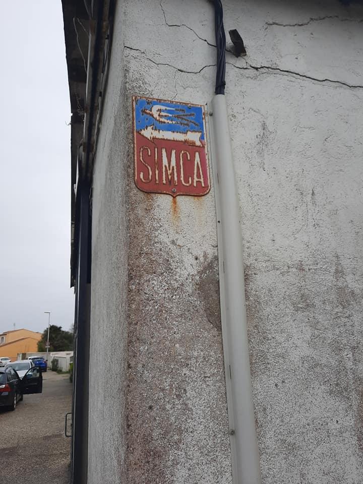 Simca-Dealer-Charente-Maritime--(2)