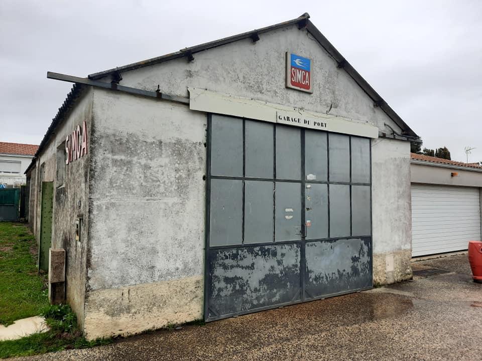 Simca-Dealer-Charente-Maritime--(3)