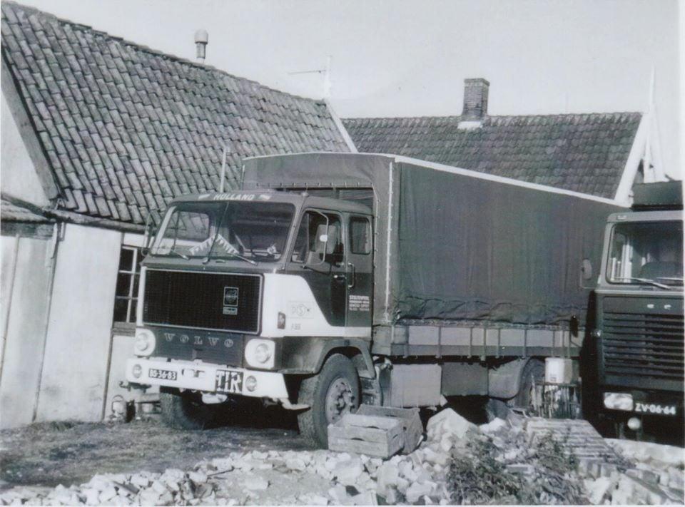 Volvo-F-89-Koggetrans