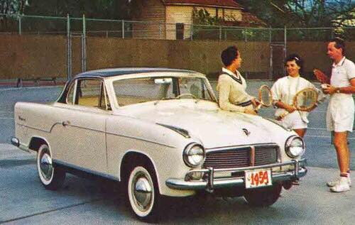 Hansa-1100-coupe-1959