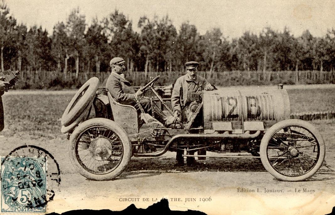 Hotchkiss-Racewagens-1905-1907-(1)