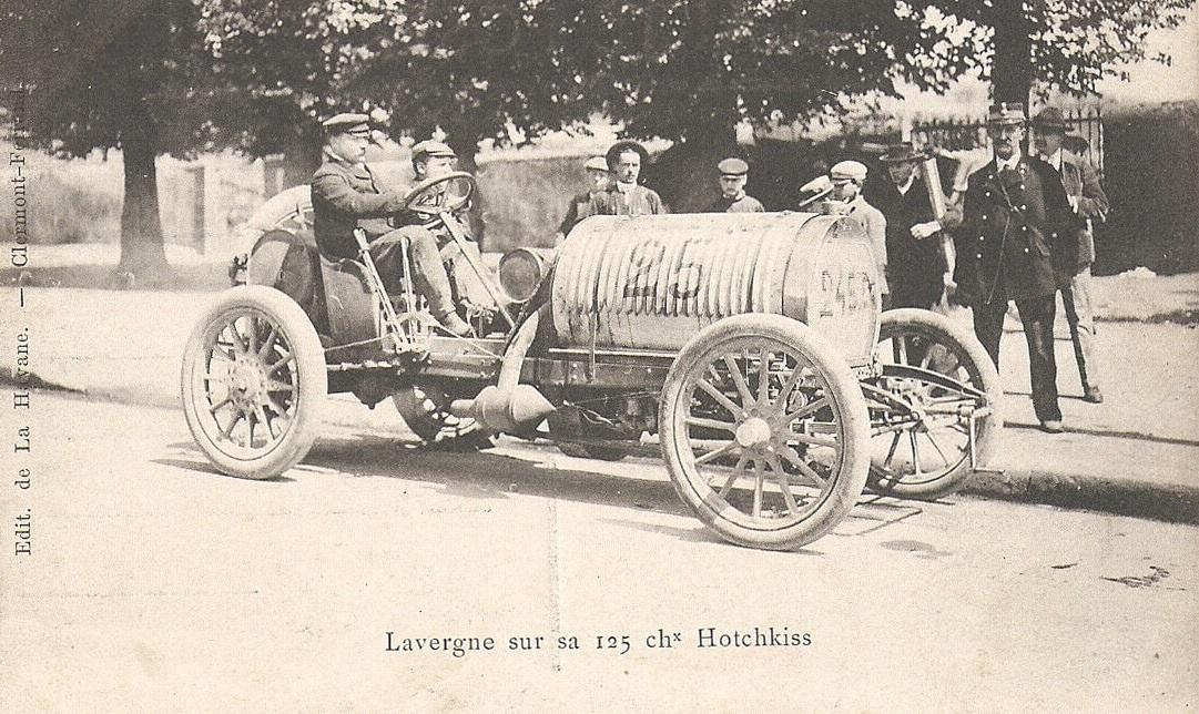 Hotchkiss-Racewagens-1905-1907-(2)