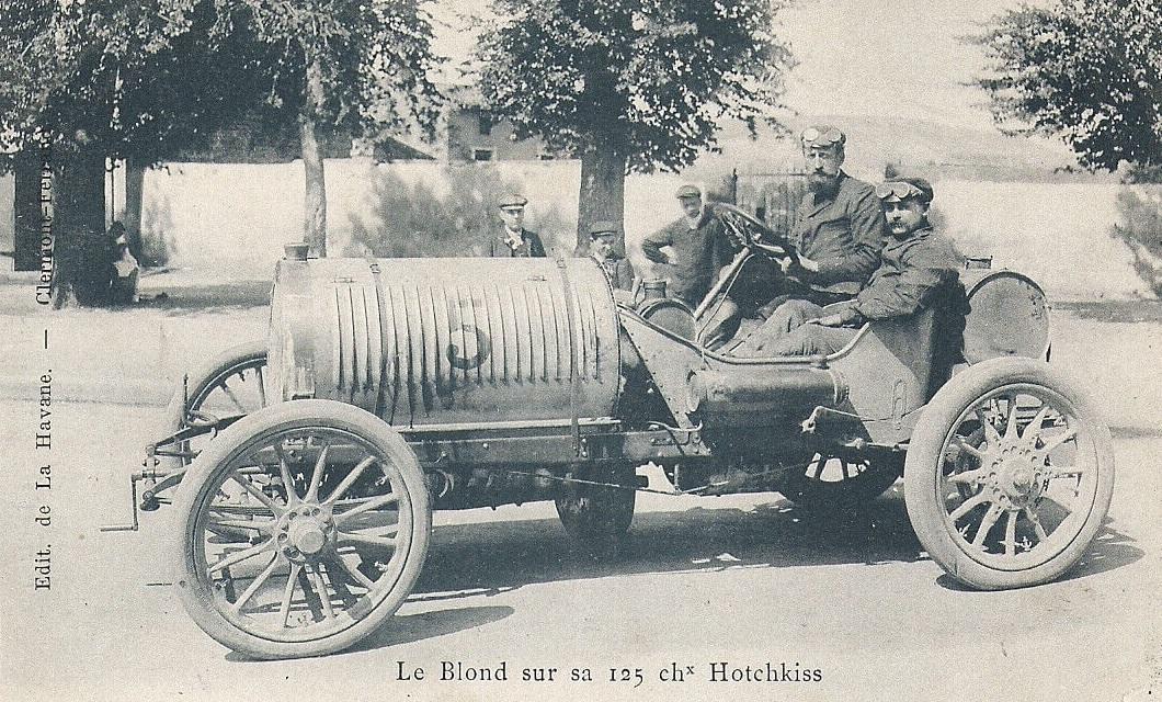 Hotchkiss-Racewagens-1905-1907-(3)