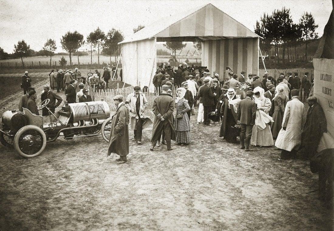 Hotchkiss-Racewagens-1905-1907-(4)