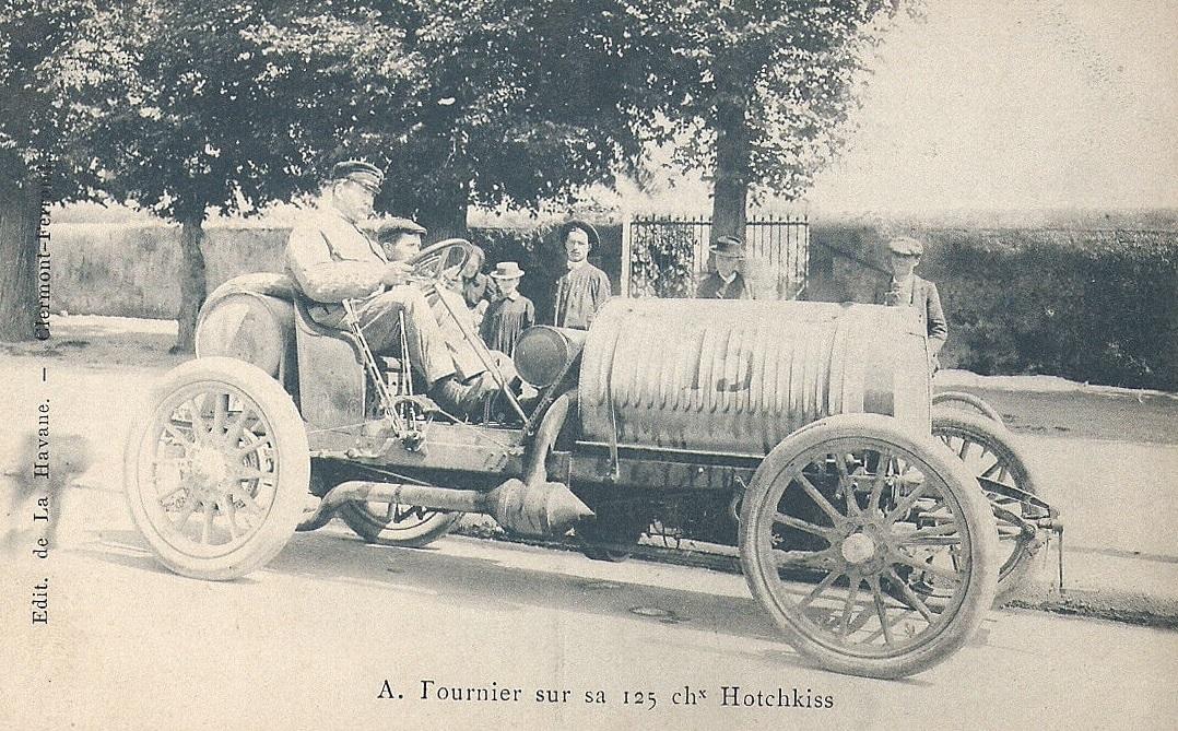 Hotchkiss-Racewagens-1905-1907-(5)