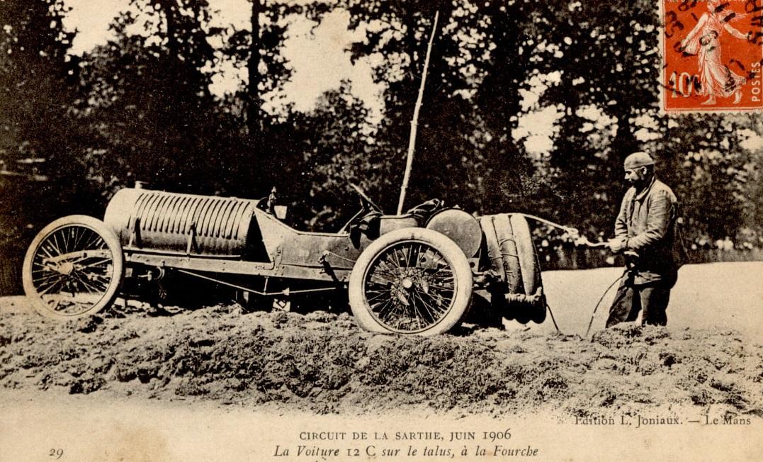 Hotchkiss-Racewagens-1905-1907-(6)
