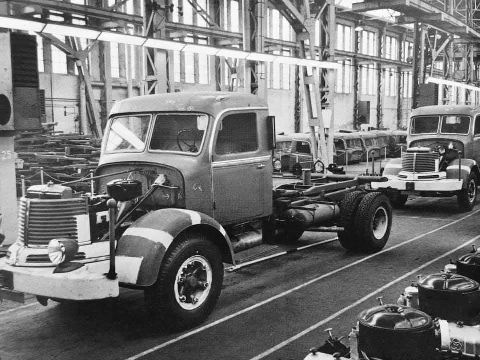 Krupp-Mustang-(1)