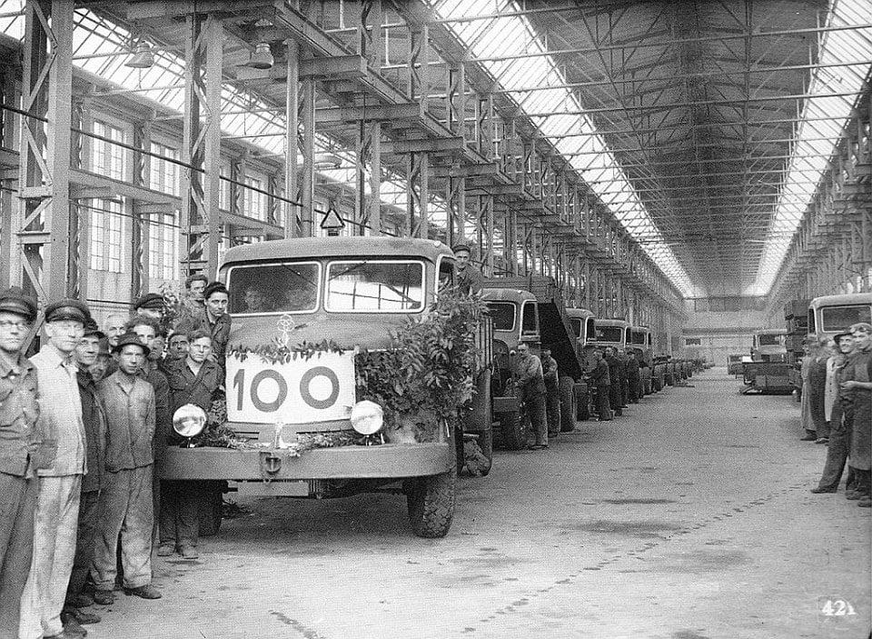 Krupp-Mustang-(12)