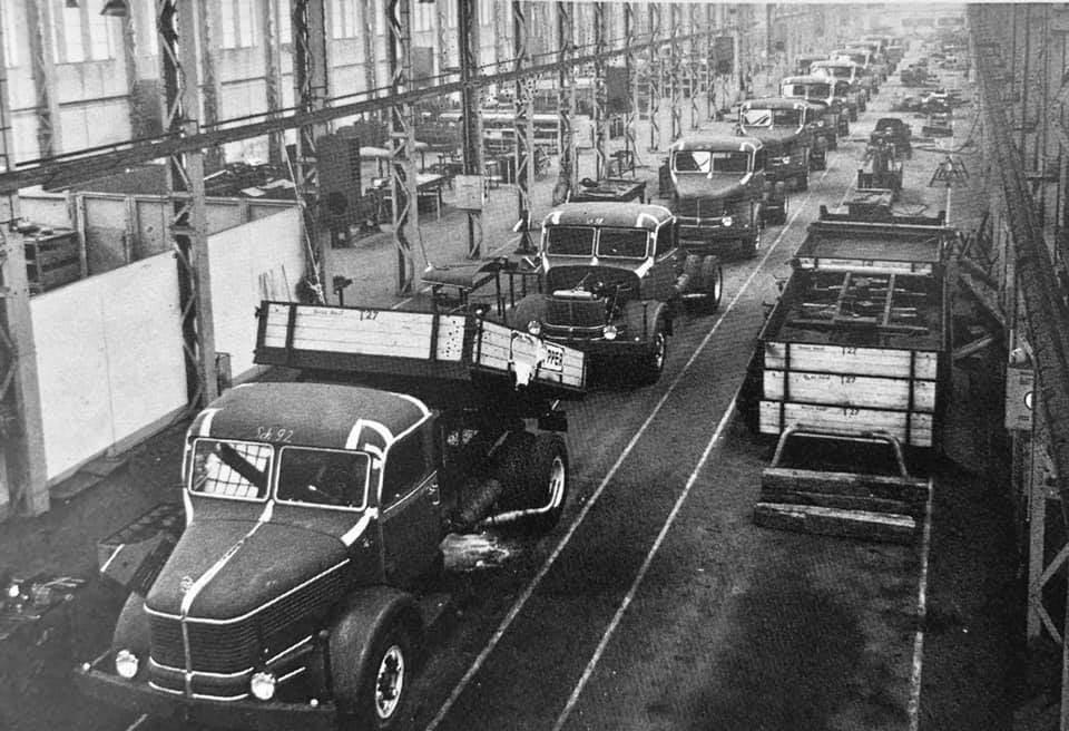 Krupp-Mustang-(3)