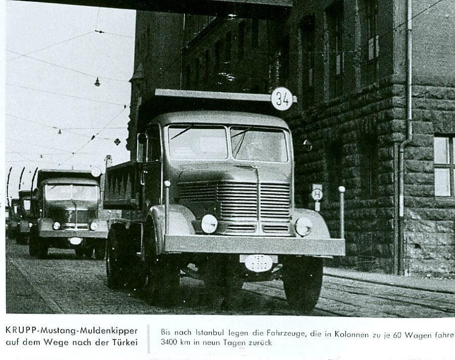 Krupp-Mustang-(4)