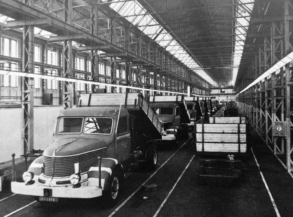 Krupp-Mustang-(6)