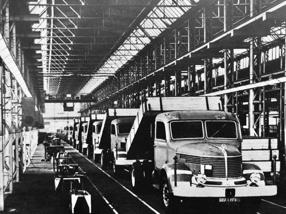 Krupp-Mustang-(8)
