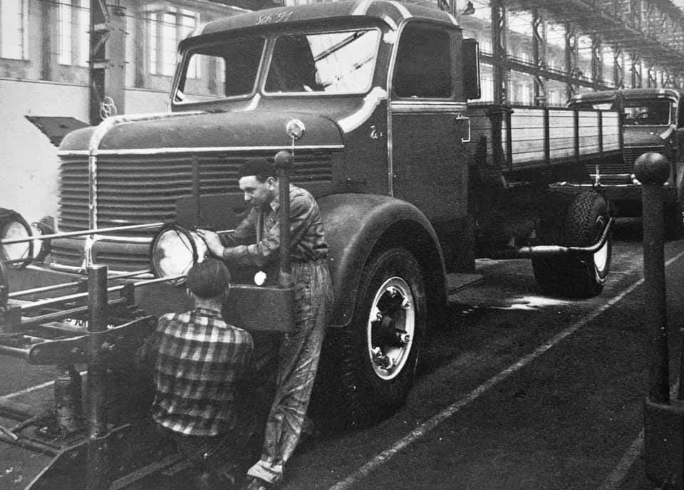 Krupp-Mustang-(9)