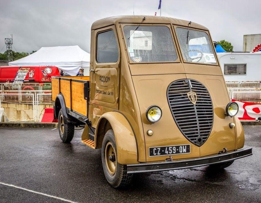 Peugeot-Q3A