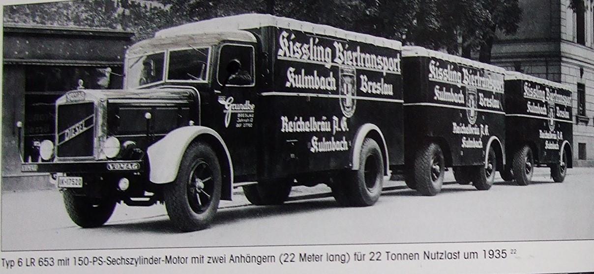 Vomag-1935