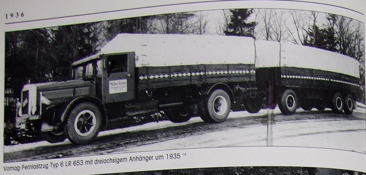 Vomag-1936