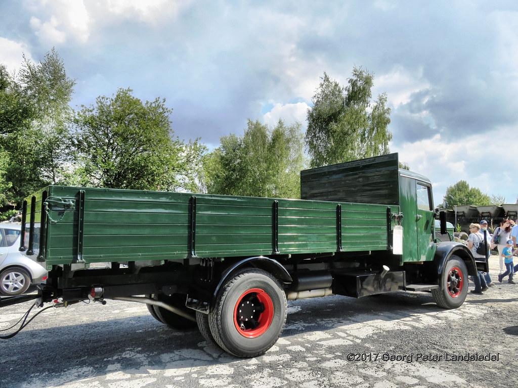 Vomag-LHG-1939