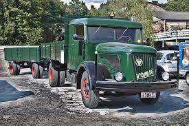 Vomag-LHG-1940