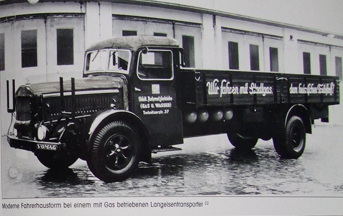 Vomag-auf-gas