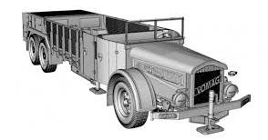 Vomag-open-model