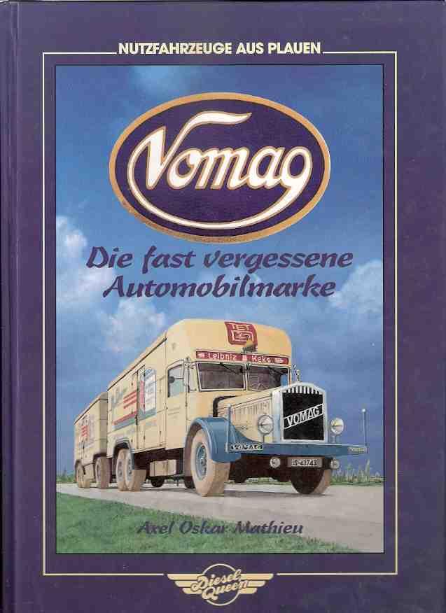 vomag--Folder-Media