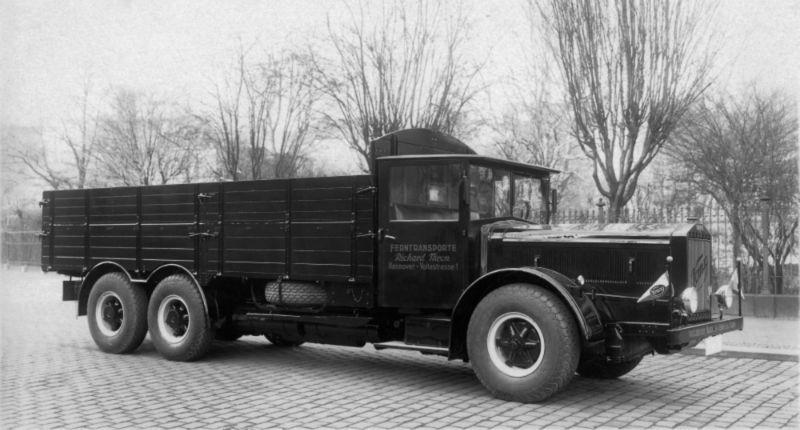 vomag-16-dreiachser-dl-52-mit-zwei-getriebenen-hinterachsen1928