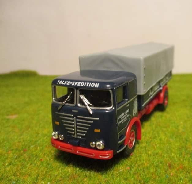 Bussing-Model