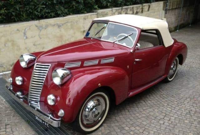 Fiat-1100-Derby-by-Bertone-1949-(1)