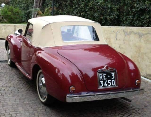 Fiat-1100-Derby-by-Bertone-1949-(2)
