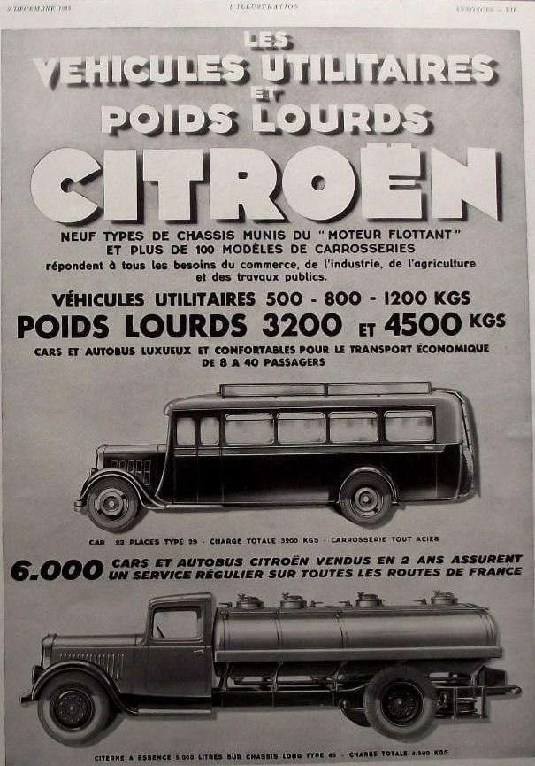 Media-1938