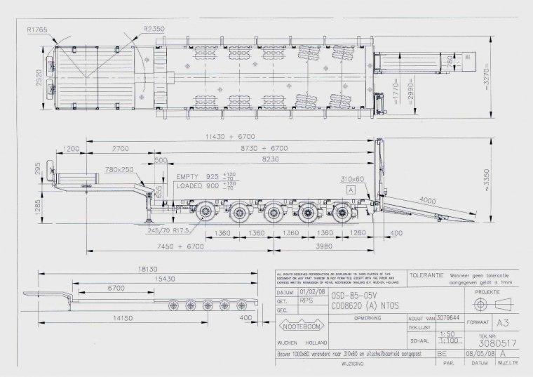 5-ass-OSD-85-05V