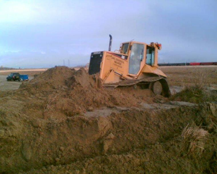 Cat-buldozer-Kees-in-actie-(3)