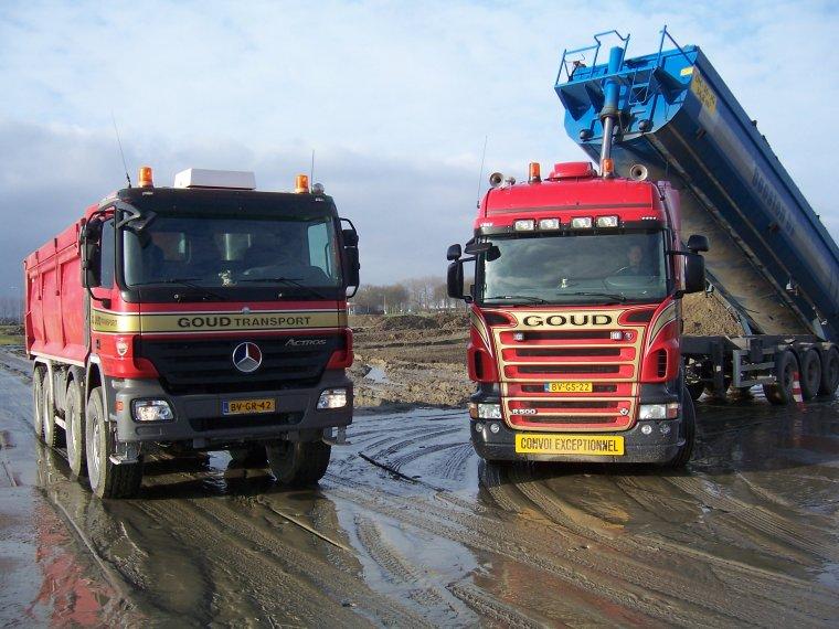 MB-Scania-kippers