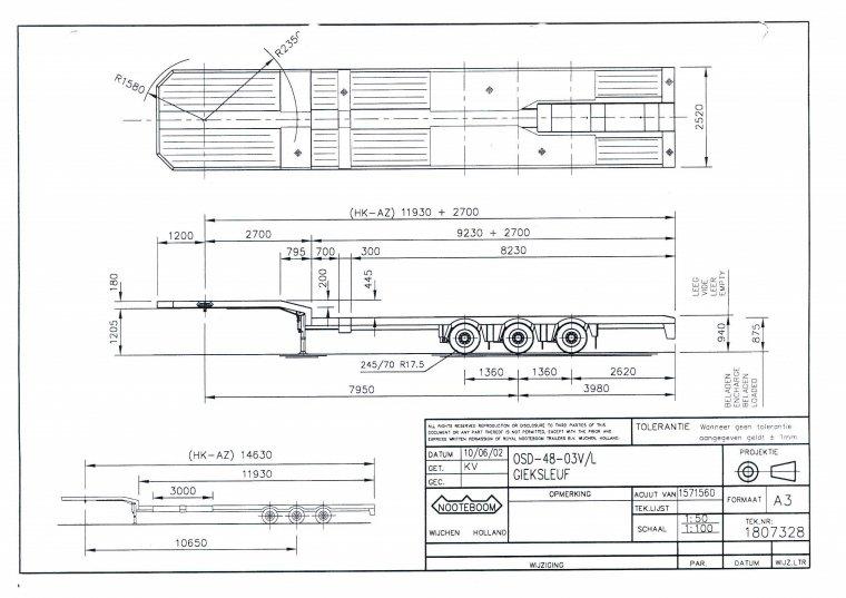 Scania-178-trailer-3-ass-semi