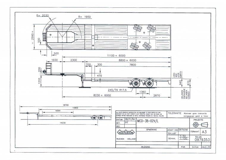 Scania-183-trailer-Kraan-2-as-MCO-38-02VL