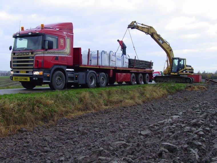 Scania-26-werk-gat-van-pinte