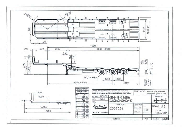 Scania-261-Trailer--3-as-OSDS-48-03