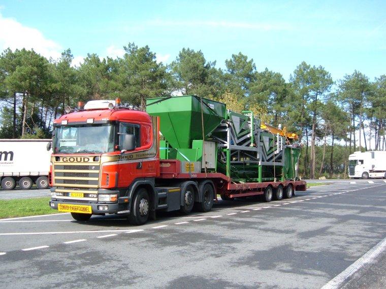Scania-34