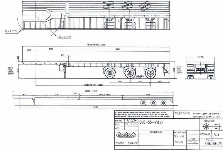 Scania-6X4-trailer-OVB-55-VV-bew