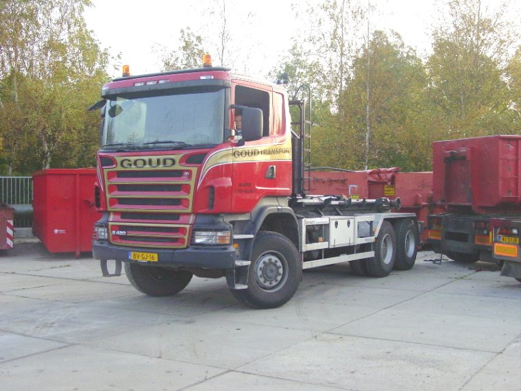 Scania-6x6-cont-R420