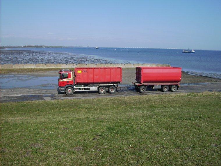 Scania-Combi-ome-jos