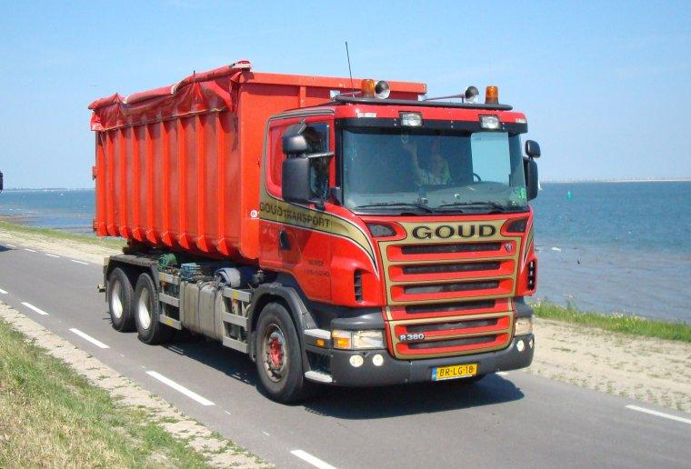 Scania-R380-Jos