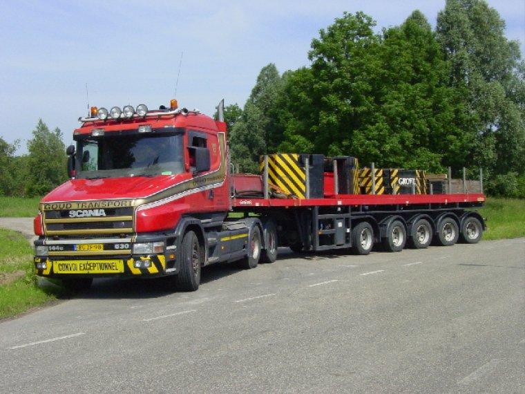 Scania-Torpedo-met-balast