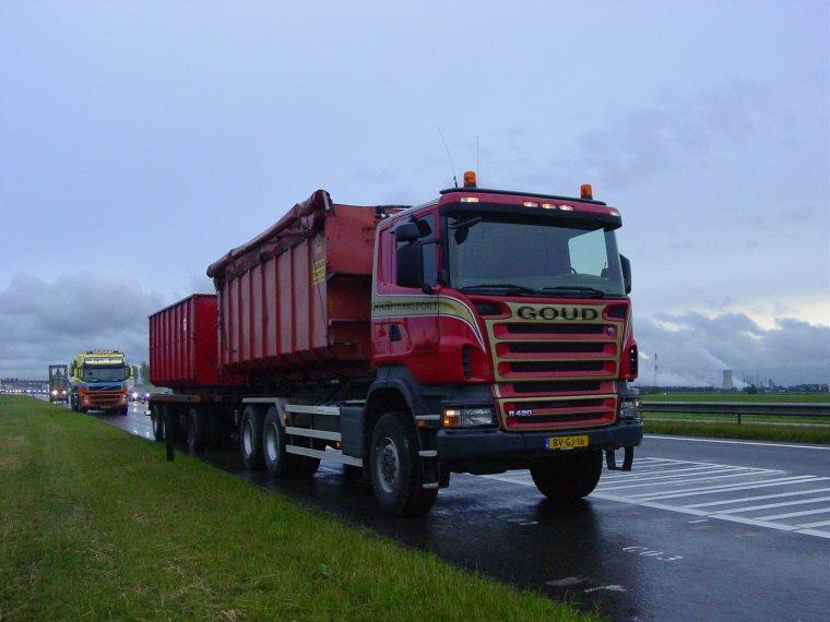 Scania-combi-bosman-zandvliet-9