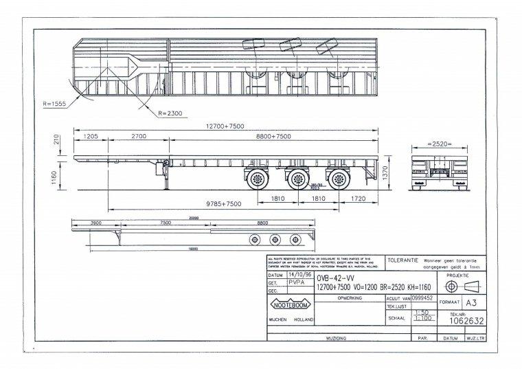 Scania-met-zwenkas-trailer--(2)