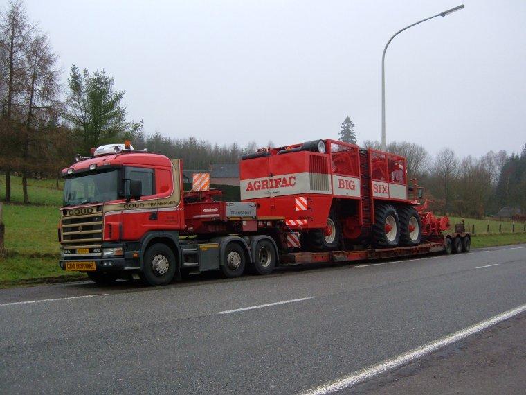 Scania-werk-goud--frankrijk-feb