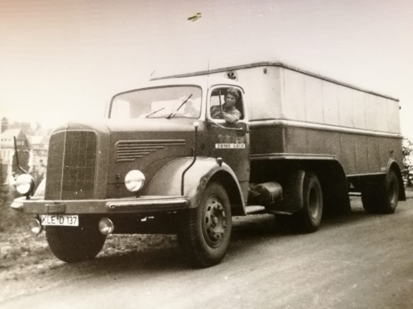 MB-L325