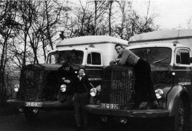Rwj-Wintjens-foto-deze-van-foto-1950-tot-1990-(1)
